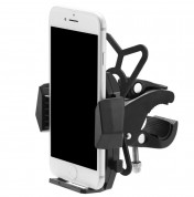Spigen Velo A251 Bike Mount Holder (black) 1