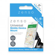 Zenso Universal Car Dashboard Mount