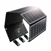 RAVPower Solar Charger 24W