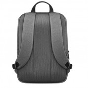 Huawei Backpack Swift for laptops up to 16 inch. (grey) 1