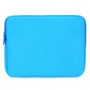 The Smurfs Case - неопренов калъф за нетбуци и лаптопи до 12 инча 1