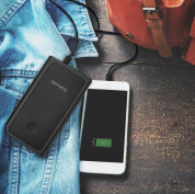 4smarts Powerbank VoltHub Tesla Graphene 20000mAh with 160W Fast Charge 3