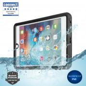 4smarts Rugged Case Active Pro STARK - ударо и водоустойчив калъф за iPad mini 5 (2019) (черен)