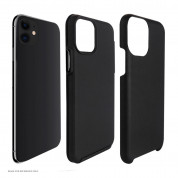 Eiger North Case for iPhone 12, iPhone 12 Pro (черен) 3