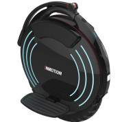 InMotion V10F Electric Unicycle  1