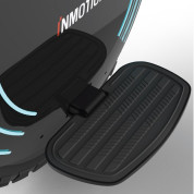 InMotion V10F Electric Unicycle  2
