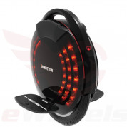 InMotion V8F Electric Unicycle  4
