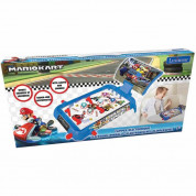 Lexibook Mario Kart Electronic Pinball with Lights And Sounds 3