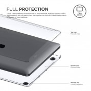 Elago Slim Case for MacBook Pro Pro 13 (2020) (clear) 4
