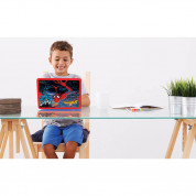 Lexibook Spider-Man Bilingual Educational Laptop - образователен детски лаптоп играчка 4