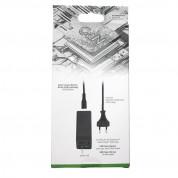 4Smarts MultiGan Charger with Quick Charge & PD 78W - захранване за ел. мрежа за лаптопи, смартфони и таблети с 2xUSB и 2xUSB-C изходи с технология за бързо зареждане (черен) 9