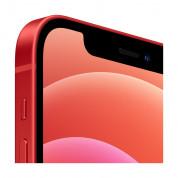 Apple iPhone 12 256GB - фабрично отключен (червен)  3