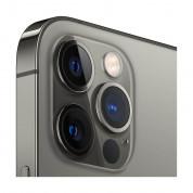 Apple iPhone 12 Pro 512GB - фабрично отключен (графит)  3