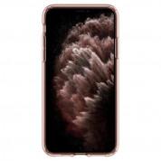 Spigen Ultra Hybrid Case for iPhone 11 Pro (rose crystal) 4