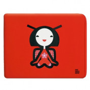 Pat Says Now Pouch Maiko-San iPad