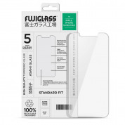 Fuji Standard Fit Screen Protector for iPhone 12 Pro Max (clear)