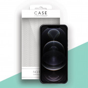 Case FortyFour No.1 Case for iPhone 12 Pro Max (black) 2