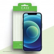 Case FortyFour No.100 Case for iPhone 12, iPhone 12 Pro (blue) 2