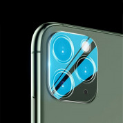 Wozinsky Full Camera Glass for iPhone 12 Pro (clear) 3
