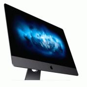 Apple iMac Pro 27 ин. Retina 5K, 10C 3.0GHz, Intel Xeon W/32GB/1TB SSD/Radeon Pro Vega 56 w 8GB HBM2/INT KB  1