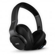 Samsung AKG N700 NC Wireless Bluetooth Over-Ear (black)