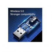 Korseed T7-5 Wireless Bluetooth 5.0 USB Transmitter/Receiver 2