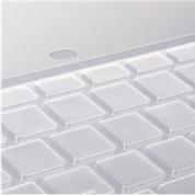 Bosity Shield Set - комплект защитни покрития за MacBook Pro 15.4 инча 1