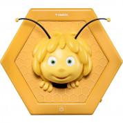 VARTA Maya The Bee Wall Light - детска лампа за стена (пчеличката мая)