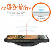 Urban Armor Gear Pathfinder Case - удароустойчив хибриден кейс за Samsung Galaxy S21 Plus (зелен камуфлаж) 7