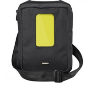Cocoon Gramercy Messenger Sling Bag for iPad  2