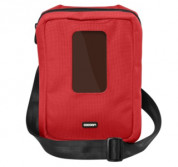 Cocoon Gramercy Messenger Sling Bag for iPad