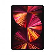 Apple iPad Pro 11 M1 (2021) Wi-Fi, 256GB, 11 инча, Face ID (тъмносив)   2