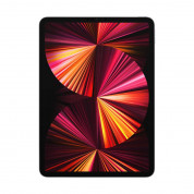 Apple iPad Pro 11 M1 (2021) Cellular, 1TB, 11 инча, Face ID (тъмносив)   2