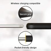 Otterbox Defender Case - изключителна защита за iPhone 12, iPhone 12 Pro (черен) 3
