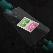 Wozinsky Tempered Glass 9H Screen Protector - калено стъклено защитно покритие за дисплея на Samsung Galaxy Tab A7 10.4 (2020) (прозрачен) 1