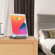 4smarts Charging Station VoltDock Tablet Lightning 20W - док станция за зареждане на Apple устройства с Lightning порт 3