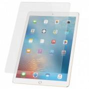 Artwizz SecondDisplay Glass Protection - калено стъклено защитно покритие за дисплея на за iPad Pro 12.9 (2015), iPad Pro 12.9 (2017) (прозрачен)