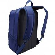 Case Logic Jaunt Backpack - стилна и качествена раница за MacBook Pro 15 и лаптопи до 15.6 инча (тъмносин) 1
