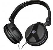 AKG K518 DJ - диджейски сгъваеми слушалки (16-24000 Hz) 1