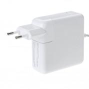 Apple 45W MagSafe Power Adapter EU - оригинално захранване и удължителен кабел за MacBook Air 1