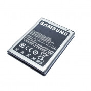 Samsung Battery EB615268VU - оригинална резервна батерия за Samsung Galaxy Note N7000 1