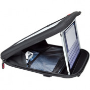 Voltaic Spark Tablet case charger for iPad and mobile devices 4