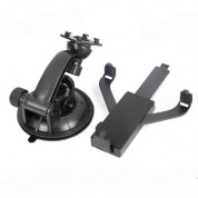 Swivel Mount 4.0 - поставка за кола за iPad и таблети до 11 инча 2