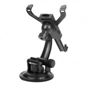 Swivel Mount 4.0 - поставка за кола за iPad и таблети до 11 инча 1