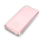 One Plus One Rechargeable External Battery Case - външна батерия и кейс за iPhone 4/4S 1