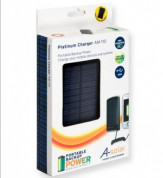 A-solar Platinum Charger AM110  4