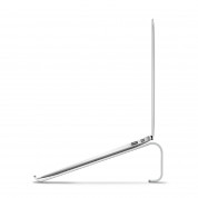 Еlago L3 STAND (Silver) for MacBook, Laptop Computer & tablet PC 5