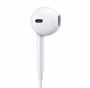 Apple Earpods - genuine headphones with remote and mic for iPhone, iPod, iPad (retail) 6