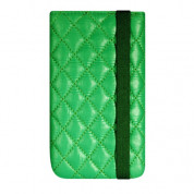 Jim Thomson ReLax Universal case - Size M green 1