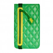 Jim Thomson ReLax Universal case - Size M green 2
